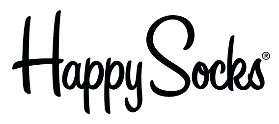 Bienvenido a Happy Socks Chile - Despacho a Todo Chile Continental